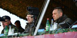 [ANALIZA] Zbog čega je Aleksandar Vulin bio najuspešniji ministar odbrane u novijoj istoriji Srbije i kako da se njegove medijske zloupotrebe vojske više ne ponove