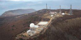 Albanija aktivira radar AN/TPS-77 omogućavajući potpuni nadzor nacionalnog vazdušnog prostora