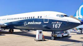 [PILOT SA ISTOKA] 737 MAX uskoro ponovo u vazduhu: Da li je avion bezbedan, da li je Boing izgubio poverenje putnika i pilota? (3. deo)