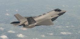 UAE odobrena prodaja borbenih aviona F-35, bespilotnih letelica MQ-9 i vazduhoplovnog naoružanja ukupne vrednosti od 23,37 milijardi dolara