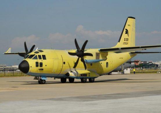 Ratno vazduhoplovstvo Slovenije spremno za šoping: Usvojeni veći iznosi, kupuju se helikopteri i prvi put – transportni avion