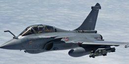 Hrvatska u procesu nabavke novih višenamenskih borbenih aviona dobila najbolje i konačne ponude