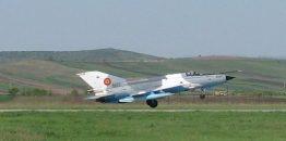Rumunija zadržava u upotrebi lovce MiG-21 LanceR, poslednji F-16 naručen u prvom krugu stiže sledeće godine