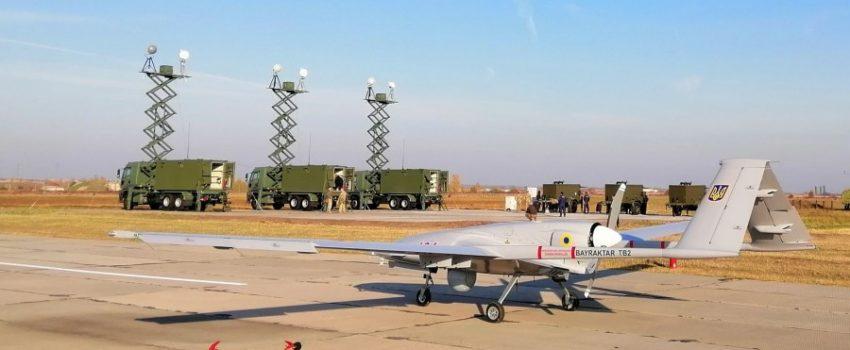 Rebalans budžeta za 2020: Veća izdvajanja za Ministarstvo odbrane i Vojsku Srbije, RV i PVO je dobilo šta je dobilo – red je na Kopnenu vojsku