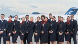 Crnoj Gori trebaju i Montenegro Airlines i Aerodromi Crne Gore