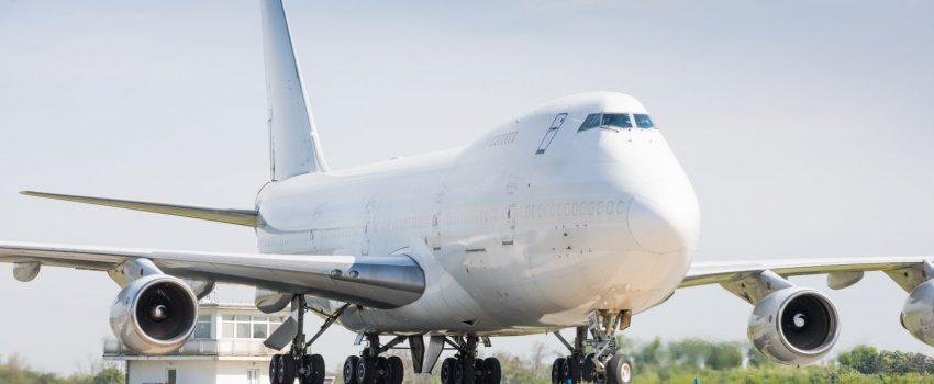 Bregzit poremećaj na granicama, kargo avio-kompanije prve profitiraju