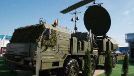 [ANALIZA] Sve o sistemima za elektronsko ratovanje Krasuha i iskustvima Srbije u elektronskom ratovanju 1999. godine