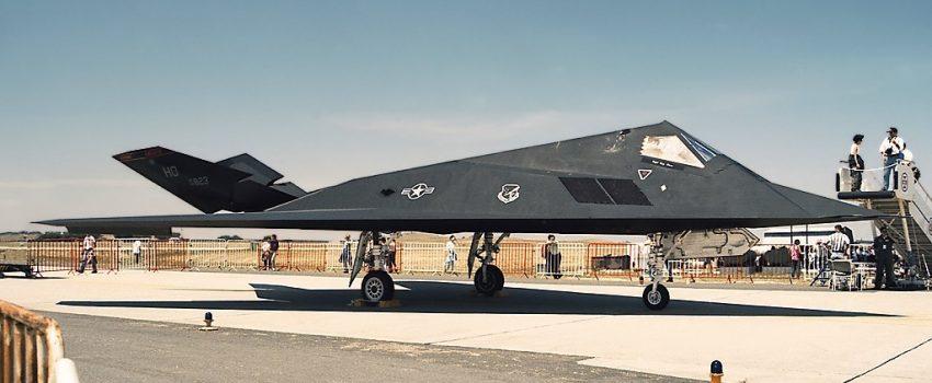 """[EKSKLUZIVNO] Amerikanac prvi put potvrdio pogodak drugog F-117A; Naši raketaši odgovaraju: Znamo, rakete su se zvale """"Jagodinka"""" i """"Slavujka"""""""
