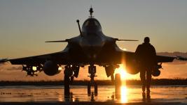 Hrvatski izbor novog borbenog aviona: Gotova studija o izvodljivosti, potvrđeno koja se verzija Rafala nudi