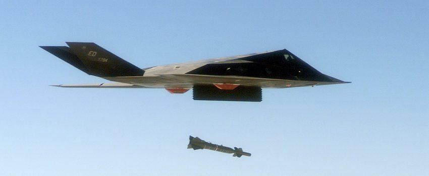 [ANALIZA] Da li je PVO Vojske Jugoslavije pogodila treći, pa i četvrti F-117A?