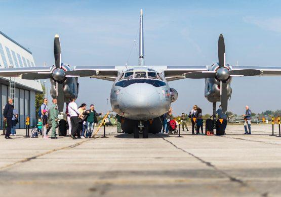 [ANALIZA] Kakva je budućnost transportne avijacije RV i PVO Vojske Srbije: Da li je vreme za nabavku nove tehnike?