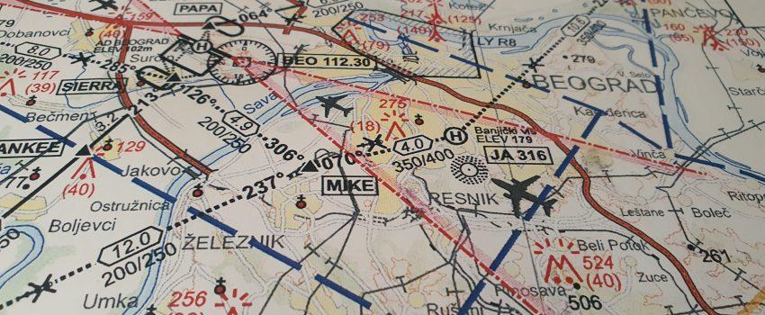 [PILOT SA ISTOKA] ATPL teorija i ispiti: Kako savladati najstresniji deo obuke za saobraćajnog pilota
