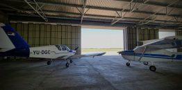 [PILOT SA ISTOKA] Kako sam sakupljao sate letenja kupivši svoj avion
