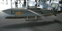 Borba protiv bespilotnih letelica i krstarećih raketa u ratu 1999. godine: Učinak artiljerijsko-raketnih jedinica
