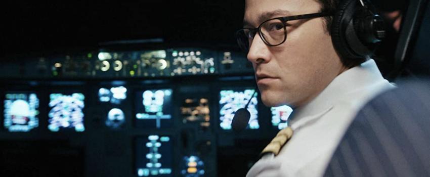 """""""7500"""" – najrealističniji film o otmici putničkog aviona koji ćete ikada pogledati"""