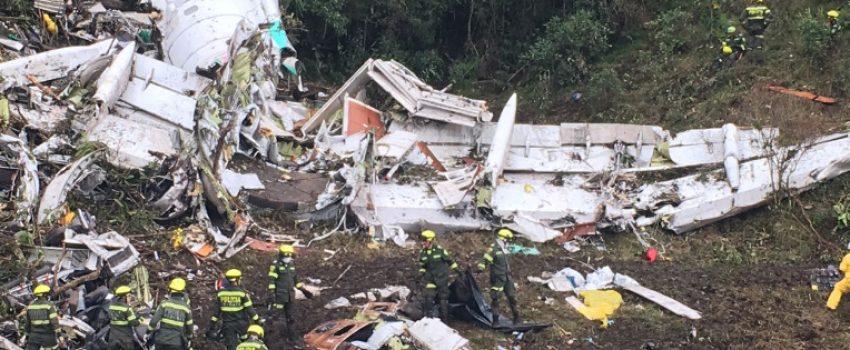 Sivkasta statistika najcrnje godine: Najmanje gubitaka putničkih aviona ikad u 2020. godini uz dva obaranja i 314 ukupnih žrtava