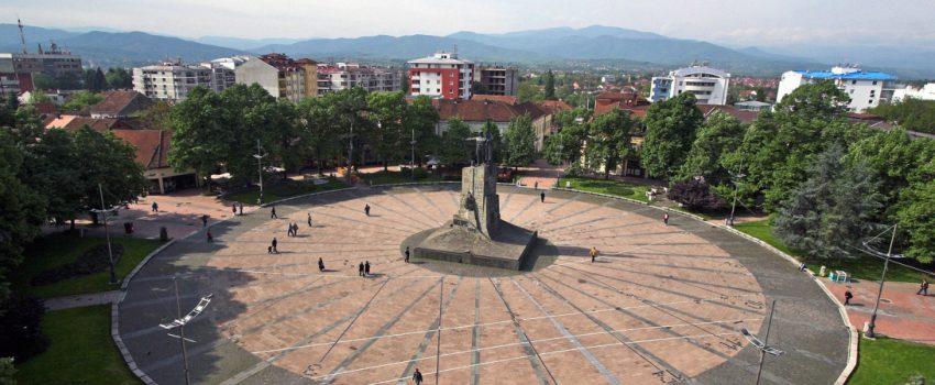 [NAJAVA] Udruženje pilota Kurjaci sa Ušća organizuje tribinu posvećenu istoriji srpskog vazduhoplovstva u Kraljevu