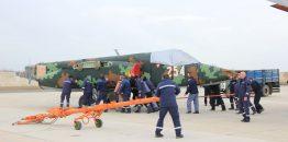 Bugarskoj isporučen poslednji remontovani i modernizovani jurišnik Su-25