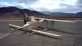 Pipistrel nastavlja sa razvojem bespilotne letelice NUUVA 20, partner na projektu kompanija C-ASTRAL