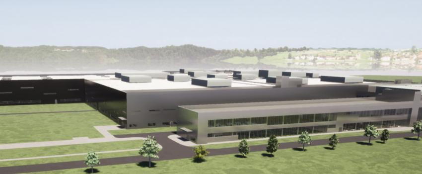 MTU nije gubio pare zbog Korone; Postrojenje u Srbiji gotovo do 2023, 440 zaposlenih u Staroj Pazovi do 2027.