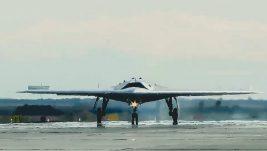 [ANALIZA] Razvoj bespilotnih letelica u Rusiji: Ubrzano nadoknađivanje zaostajanja za svetom
