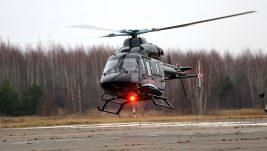 MUP Republike Srpske raspisao konkurs za upućivanje kandidata na obuku za pilote helikoptera u Srbiji