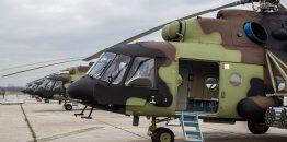 Balkanska bezbednosna mreža: Rebalansom državnog budžeta predviđa se drastično povećanje izdataka za odbranu od 44 procenata; preko 600 miliona evra u fondu za naoružanje i opremu
