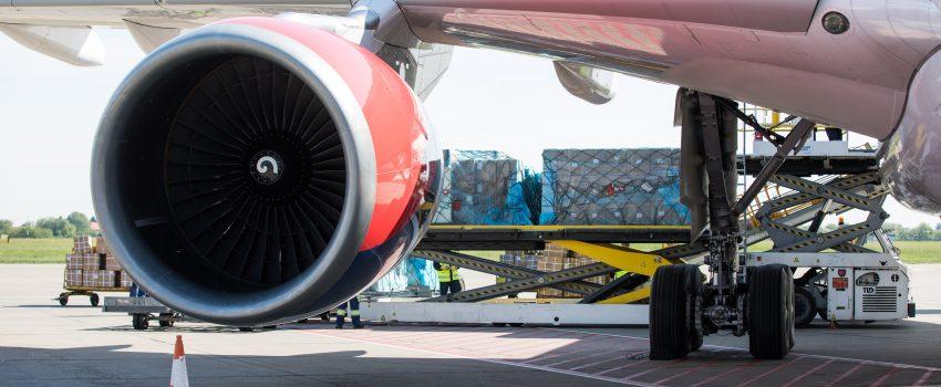Kako bi srpska poljoprivreda prodavala voće na udaljene destinacije bez avionskog prevoza? Odgovor je: Nikako