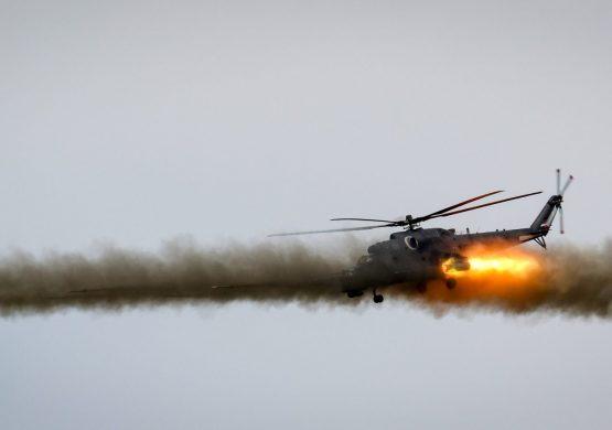U Srbiji će 22. i 27. juna biti izvedena najveća vojna vežba do sada