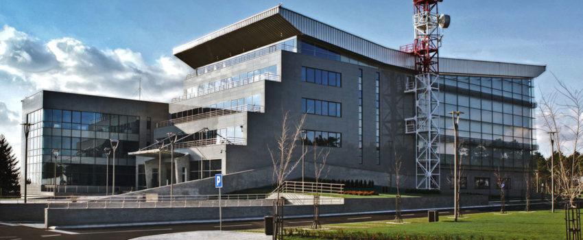 SMATSA zbog Korone uzela još jedan kredit od Evropske investicione banke: 10,3 miliona evra za premošćavanje problema i nastavak investicija