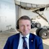 [SEAS 2021 premijera] Air cargo izazovi u doba Korone