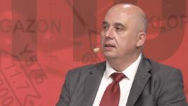 [SEAS 2021 premijera] Kako je Er Srbija prevozila teret vazduhom tokom Korone