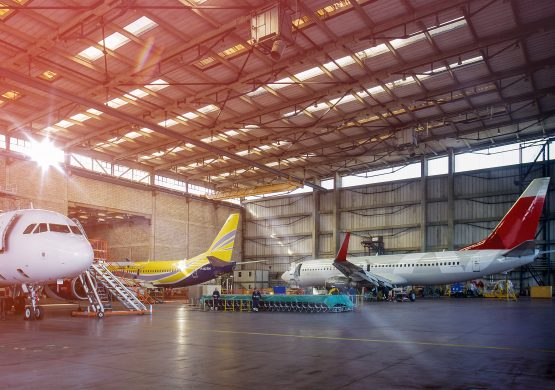 EASA: Vratićemo odobrenja kad se otklone nedostaci; Avia Prime: Nije bilo prekida poslovanja, već smo uložili 1,7 miliona evra u Jat Tehniku, planiramo još