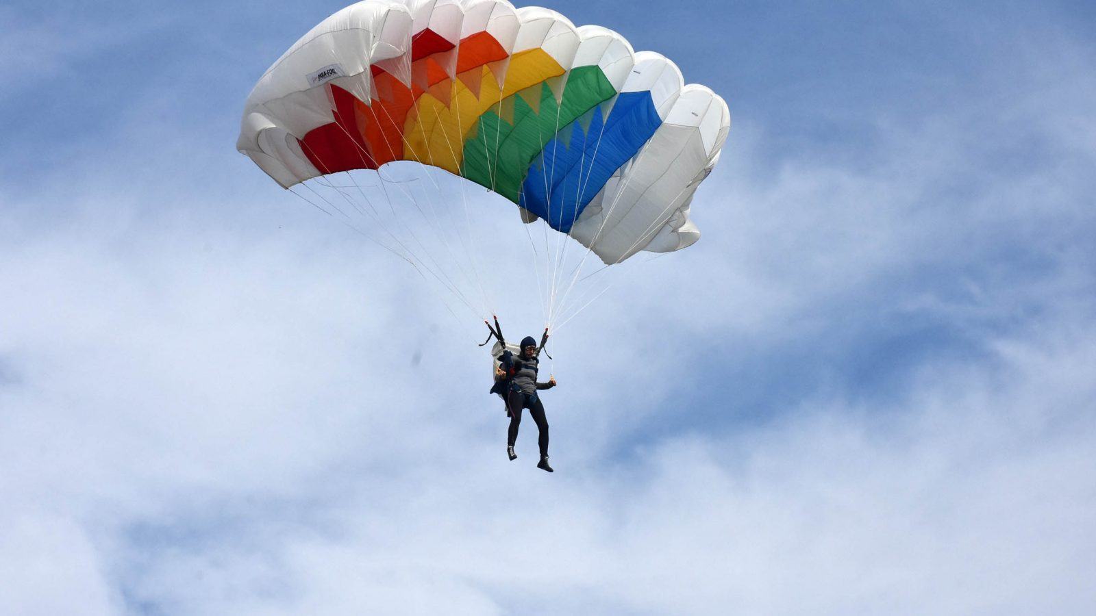 [NAJAVA] 67. Otvoreno padobransko prvenstvo Srbije 21. i 22. avgusta na aerodromu Ečka