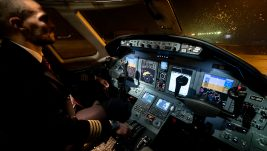 [POSAO] Prince Aviation zapošljava kopilote bez iskustva