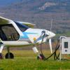 Pipistrel i Green Motion nastavljaju elektro-revoluciju: Prvi EASA sertifikovani električni punjač za avione (i automobile)