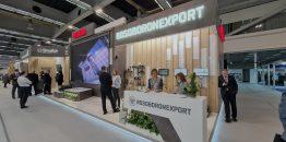 [PARTNER 2021] Rosoboroneksport: Evo nas konačno u Beogradu. Hajde da kupite i nešto novo?