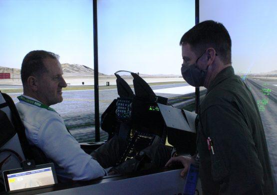 Sajam naoružanja ASDA 2021: Francuzi tajnoviti o Rafaleu, Amerikanci pripremili Black Hawk