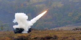 "Završene srpsko-ruske vojne vežbe ""BARS-2021"" i ""Slovenski štit – 2021""; Panciri iznad Pasuljana dejstvovali raketama na vazdušne ciljeve"